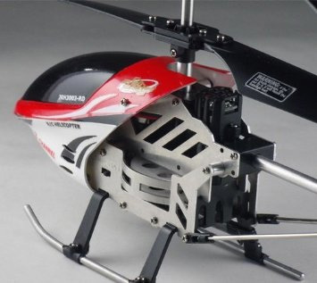 helicopter-2.jpg