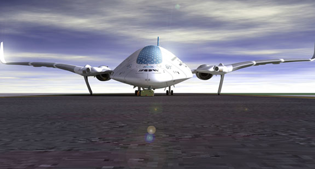 hybrit-airplane01screen-high.png
