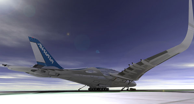 hybrit-airplane02screen-high.png