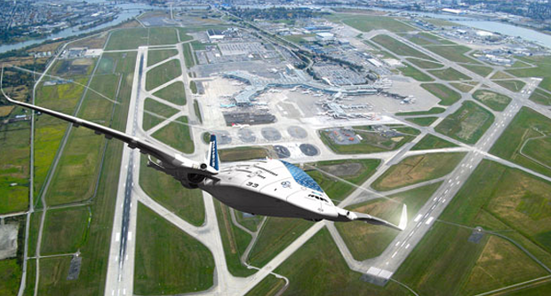 hybrit-airplane03screen-high.png