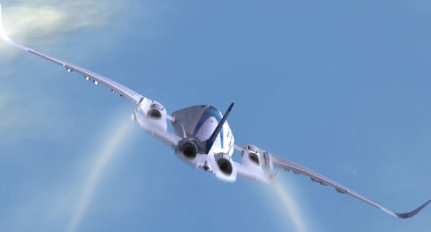hybrit-airplane04screen-high.png