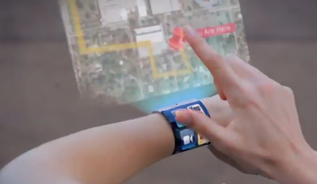 iwatch-3d-3.png