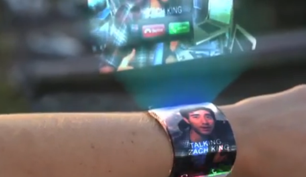 iwatch-3d-5.png