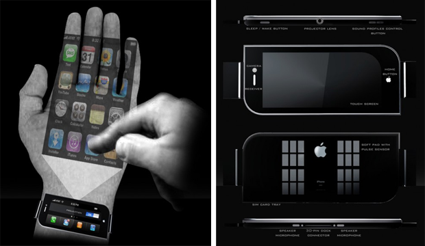 iwatch-3d.png