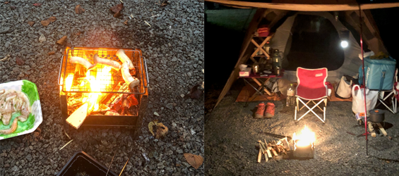 solo-camp2.png